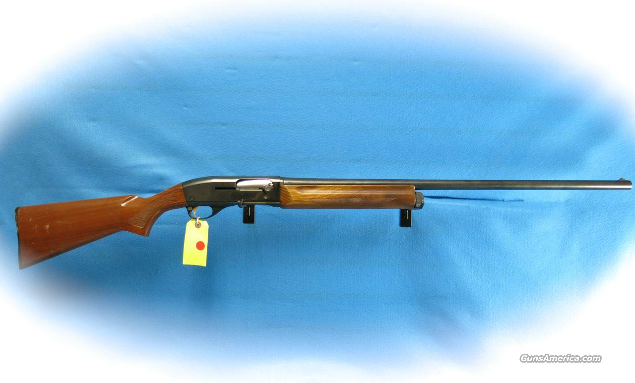 **SALE!!** Remington Mohawk 48 12 Ga. Semi Auto Shotgun **Used**  Guns > Shotguns > Remington Shotguns  > Autoloaders > Hunting