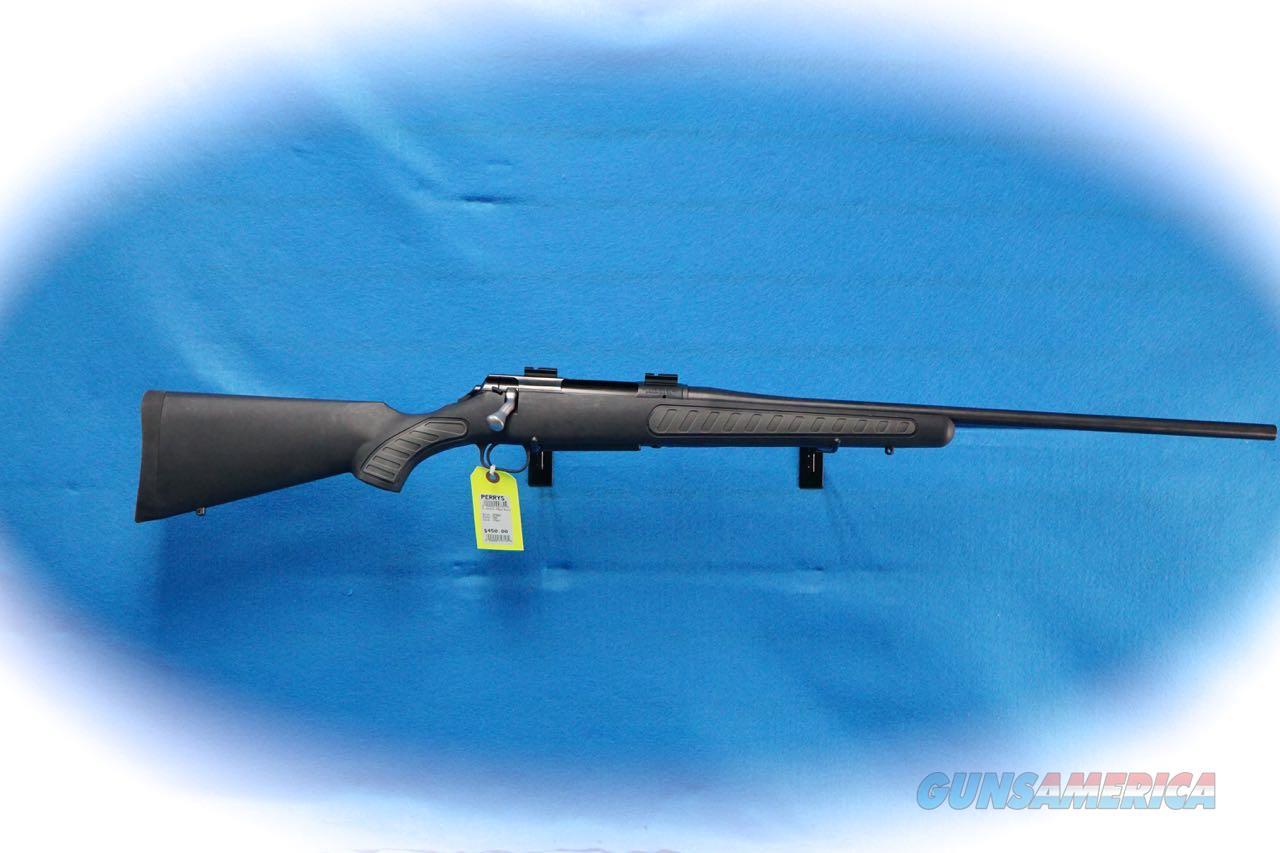 Thompson/Center Venture Bolt Action Rifle .270 Win Cal **Used**  Guns > Rifles > Thompson Center Rifles > Venture