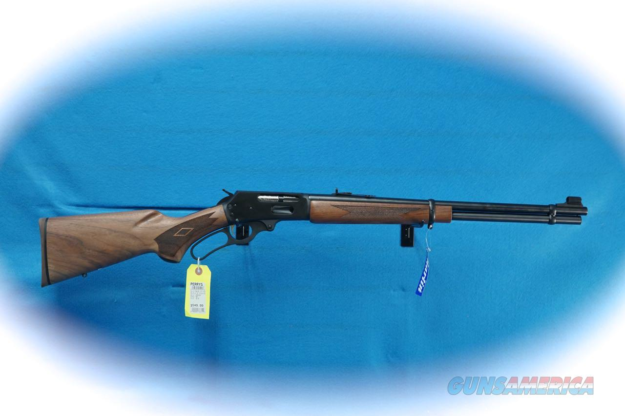 Marlin 336C Lever Action .30-30 Winchester Rifle **New**  Guns > Rifles > Marlin Rifles > Modern > Lever Action