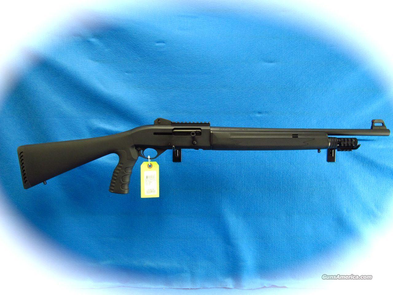 Liberty Auto Sales >> Mossberg SA-20 Tactical Shotgun 20 Ga. **New** for sale