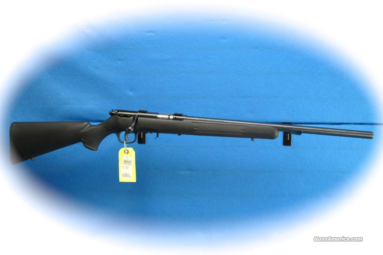 **SALE!!** Savage Arms 93FV .22 Magnum Bolt Action Rifle **New**  Guns > Rifles > Savage Rifles > Accutrigger Models > Sporting
