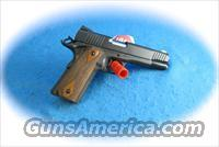 Citadel 1911-A1 .45 ACP Full Size Pistol **New** ON SALE  Guns > Pistols > 1911 Pistol Copies (non-Colt)