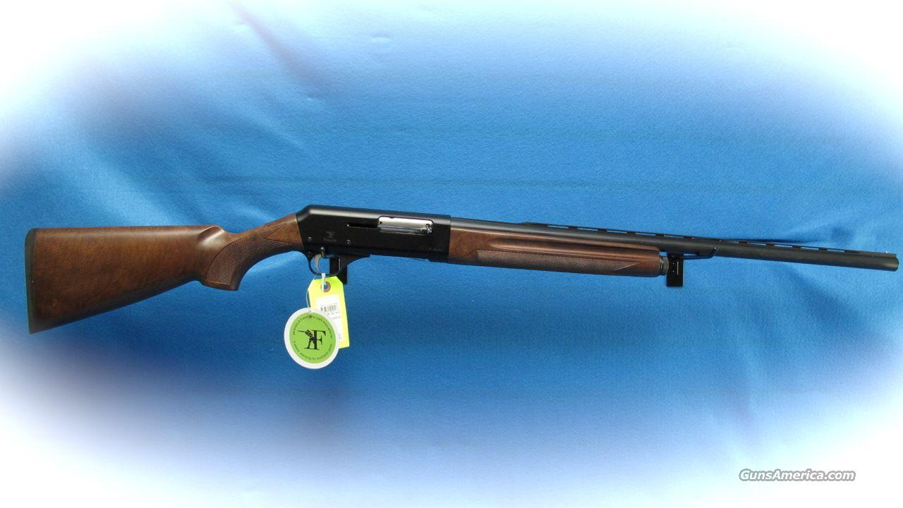 Franchi Model 48AL 20 Gauge Semi Auto Shotgun **NEW**  Guns > Shotguns > Franchi Shotguns > Auto/Pump > Hunting