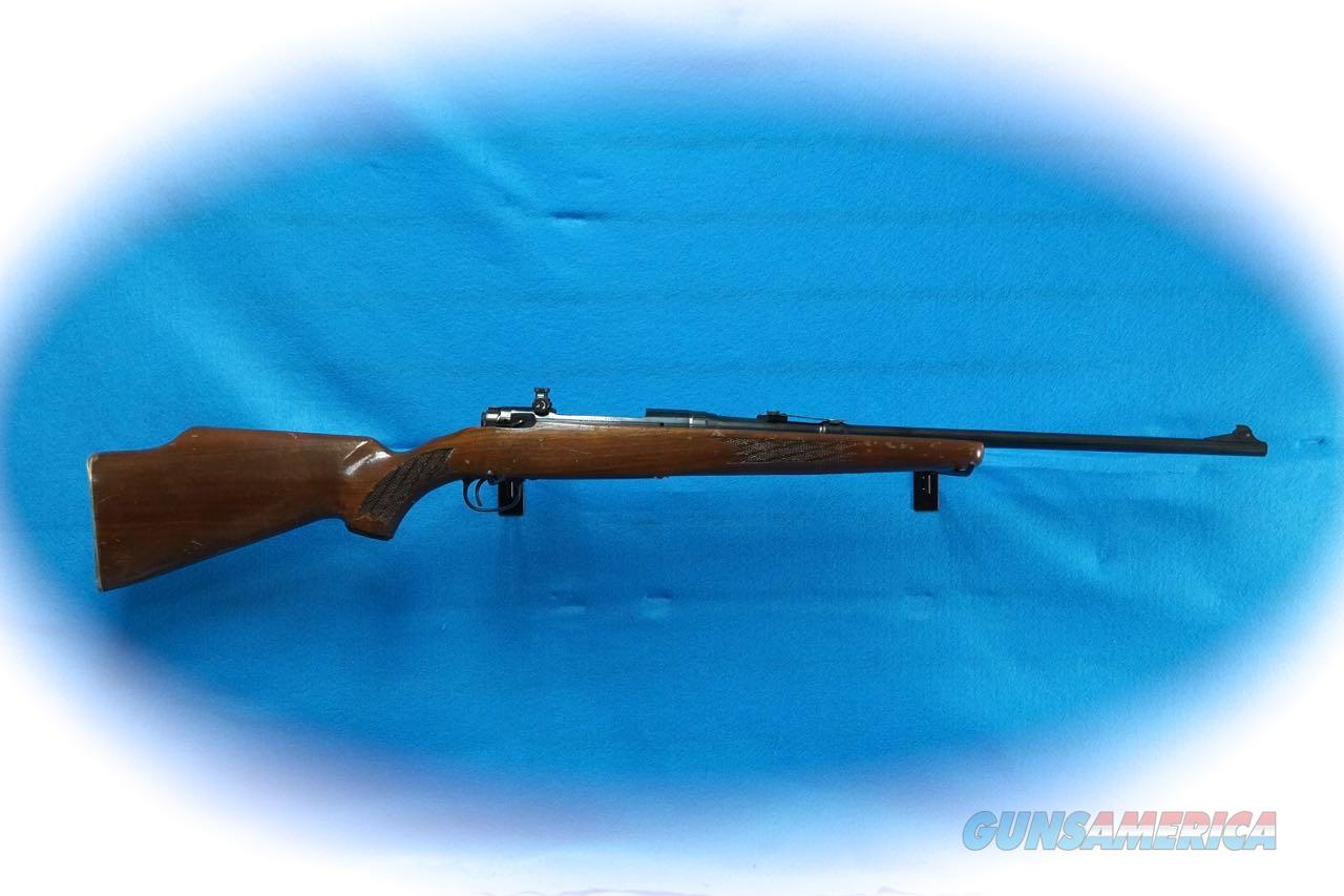 *PRICE REDUCED!* Savage Arms Model 110L .243 Win LH Bolt Action Rifle **Used**  Guns > Rifles > Savage Rifles > 10/110