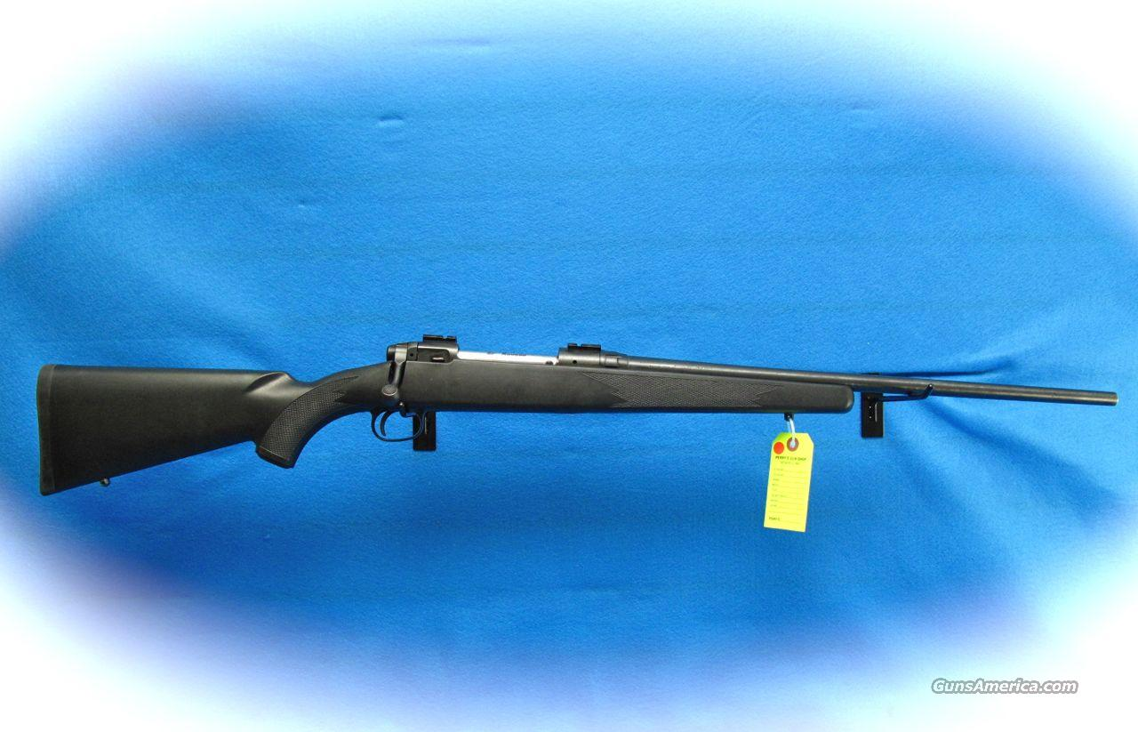 Savage Model 110 Bolt Action Rifle 30-06 Cal **USED**  Guns > Rifles > Savage Rifles > Standard Bolt Action > Sporting