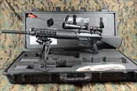 Knight's Armament Mk11 Mod 0  Guns > Rifles > Knight's Manufacturing Rifles
