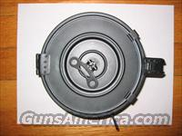 AK-47 75 Round Drum Magazine .223 Remington  Non-Guns > Magazines & Clips > Rifle Magazines > AK Family