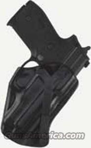 Galco SKYOPS Tuckable Concealment HOLSTER for SIG-SAUER - P220, P220 w/rail, P226 w/rail, P226 w/rail bobbed hammer  Non-Guns > Holsters and Gunleather > Concealed Carry