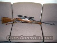 winchester model 88 .243 pre64 collector  Guns > Rifles > Winchester Rifles - Modern Lever > Other Lever > Pre-64