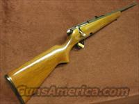 SAVAGE MODEL 340A 30-30 - EXCELLENT -   Guns > Rifles > Savage Rifles > Standard Bolt Action > Sporting