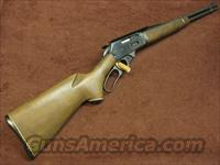 MARLIN 336 R.C. 30-30 - MADE IN 1965  Guns > Rifles > Marlin Rifles > Modern > Lever Action