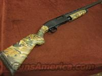 "WINCHESTER 1300 12GA. DUCKS UNLIMITED - 28""WINCHOKE, VENT RIB - FACTORY CAMO STOCKS - MINT !  Guns > Shotguns > Winchester Shotguns - Modern > Pump Action > Hunting"