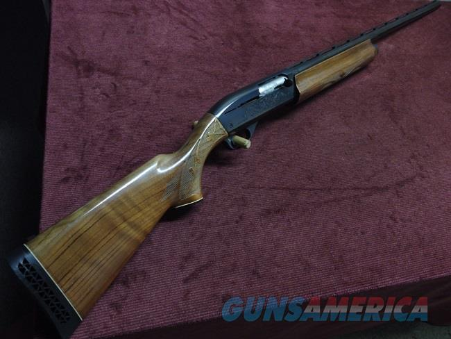 VINTAGE REMINGTON 1100 MAGNUM  12GA. - 28-IN. MODIFIED - 3-INCH - VENT RIB - MADE IN 1982 -  MINT  Guns > Shotguns > Remington Shotguns  > Autoloaders > Hunting