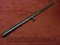 WINCHESTER MODEL 1500, 1400, 140 12GA. BARREL - 30-IN. FULL VENT RIB   Guns > Shotguns > Winchester Shotguns - Modern > Autoloaders > Hunting