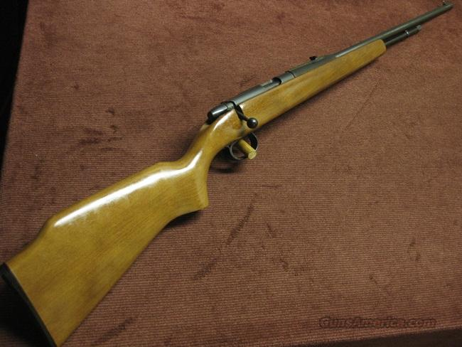 REMINGTON MODEL 582 .22 - SHOOT SHORTS, LONG & LONG RIFLE - EXCELLENT  Guns > Rifles > Remington Rifles - Modern > .22 Rimfire Models