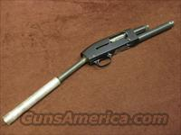 WINCHESTER MODEL 50 12GA. FEATHERWEIGHT - COMPLETE RECIEVER  Guns > Shotguns > Winchester Shotguns - Modern > Autoloaders > Hunting