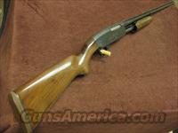 SAVAGE 30E DELUXE .410GA. VENTILATED RIB - ENGRAVED RECEIVER - EXCELLENT  Savage Shotguns