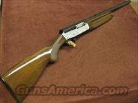 FRANCHI 48AL HUNTER 12GA. - 26-INCH MODIFIED - VENT RIB - MADE IN 1987 - EXCELLENT  Franchi Shotguns > Auto/Pump > Hunting