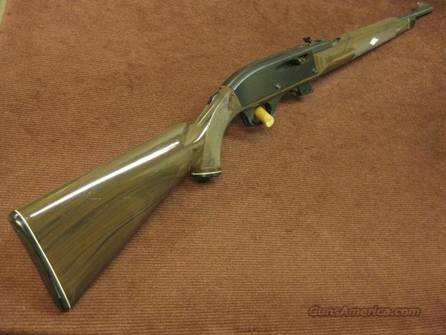Your Nylon Rifle 8