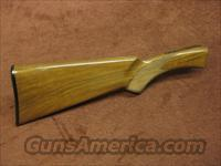 SKB 200E 20GA. BUTTSTOCK - EXCELLENT  Non-Guns > Gunstocks, Grips & Wood
