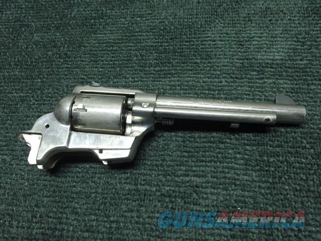 HIGH STANDARD DURANGO .22LR - PARTS GUN  Guns > Pistols > High Standard Pistols