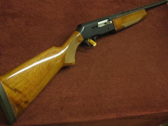 "BROWNING B-80 SL 12GA. 28""MOD. VR - MINT !  Guns > Shotguns > Browning Shotguns > Autoloaders > Hunting"