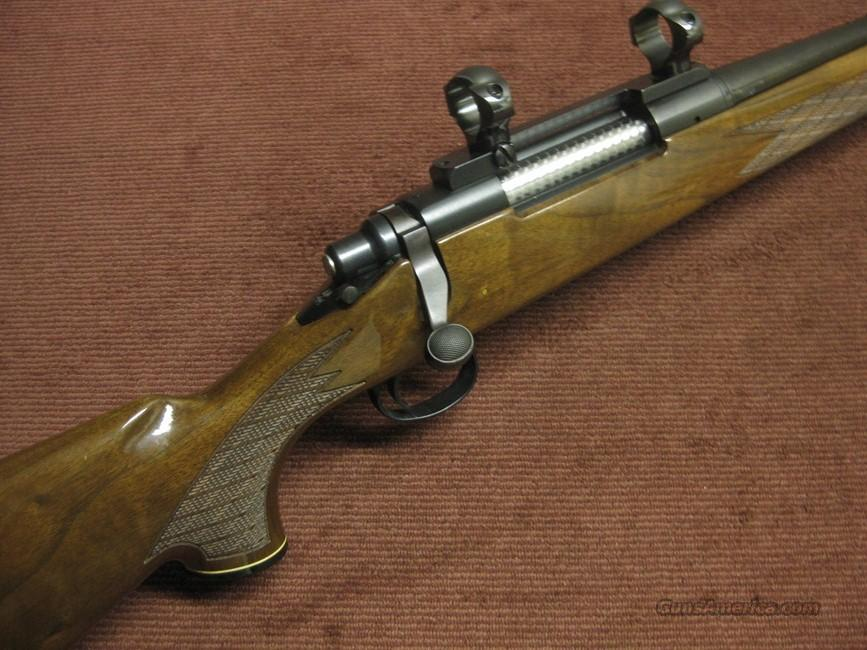 "REMINGTON 700 BDL .270 - ""C"" PREFIX - NEAR MINT  Guns > Rifles > Remington Rifles - Modern > Model 700 > Sporting"