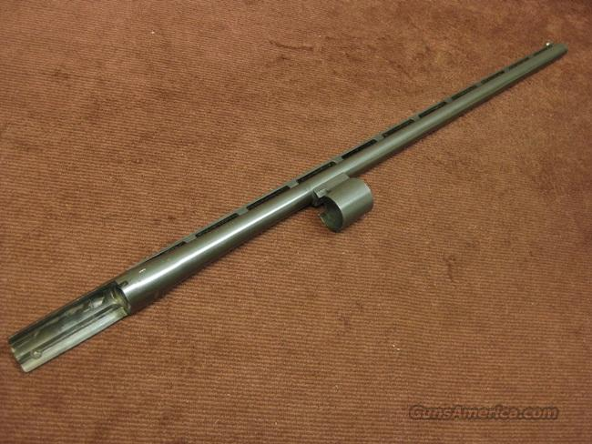 "REMINGTON 1100 20GA. STANDARD WEIGHT 26"" SKEET - VENT RIB - EXCELLENT  Non-Guns > Barrels"