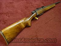 REMINGTON 788 .243 - EXCELLENT !  Guns > Rifles > Remington Rifles - Modern > Bolt Action Non-Model 700 > Sporting