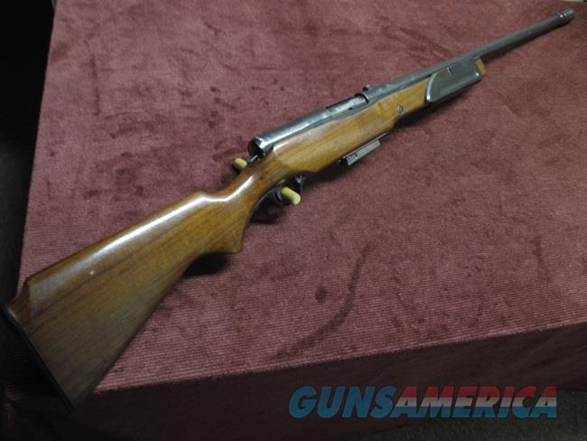 MOSSBERG 200K 12GA. PUMP  Guns > Shotguns > Mossberg Shotguns > Pump > Sporting