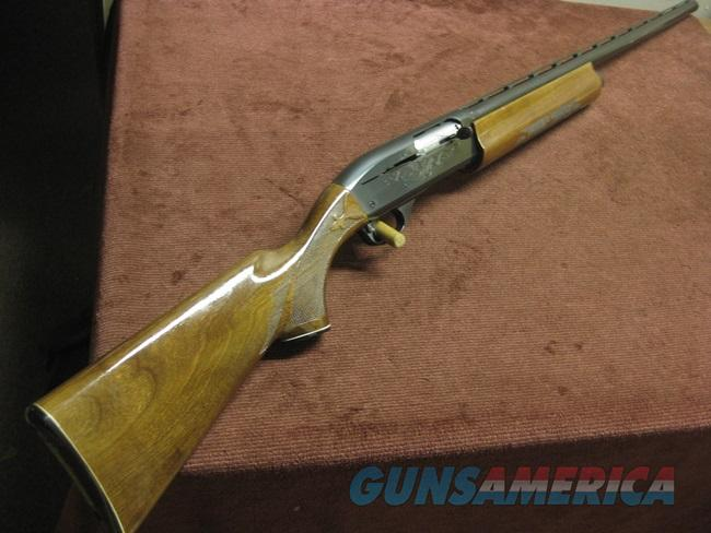 REMINGTON 1100 12GA. 28-INCH - MODIFIED - VENT RIB - EXCELLENT  Guns > Shotguns > Remington Shotguns  > Autoloaders > Hunting
