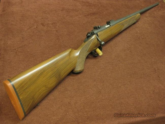 KIMBER 22 CLASSIC .22LR - EXCELLENT  Guns > Rifles > Kimber of America Rifles