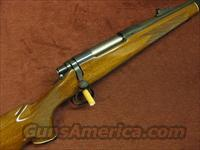 REMINGTON 700 BDL 30-06 - NEAR MINT - SALE !  Guns > Rifles > Remington Rifles - Modern > Model 700 > Sporting