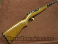REMINGTON 550-1 .22 - GROOVED RECEIVER - SHELL DEFLECTOR - 1956 - EXCLLENT !  Guns > Rifles > Remington Rifles - Modern > .22 Rimfire Models