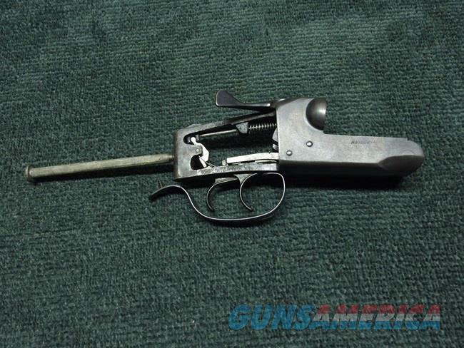 SAVAGE - STEVENS 311A 16GA. - COMPLETE RECEIVER   Guns > Shotguns > Stevens Shotguns