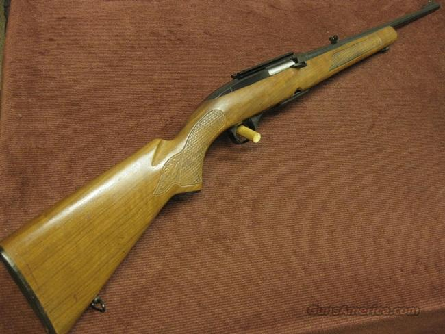 WINCHESTER 100 .308  - MADE IN 1970 - NEAR MINT !  Guns > Rifles > Winchester Rifles - Modern Bolt/Auto/Single > Autoloaders