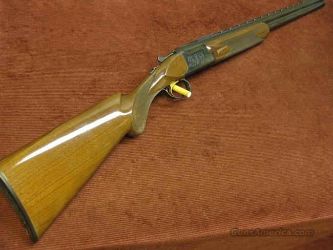"BROWNING CITORI 28GA. 28"" INVECTORS - MINT !  Guns > Shotguns > Browning Shotguns > Over Unders > Citori > Hunting"