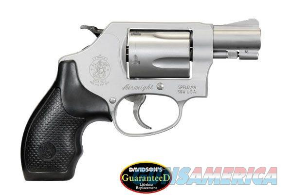 S&W M637 CHIEF'S SPECIAL AIRWEIGHT!!!!!!!NEW!!!REDUCED!!!LAYAWAY!!!  Guns > Pistols > Smith & Wesson Revolvers > Small Frame ( J )
