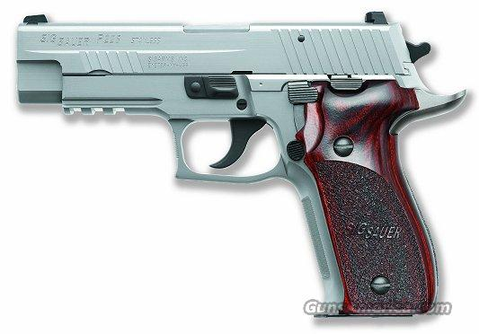 Sig P226 Elite SS in 9mm !!!NEW!!!!LAYAWAY!!!!  Guns > Pistols > Sig - Sauer/Sigarms Pistols > P229