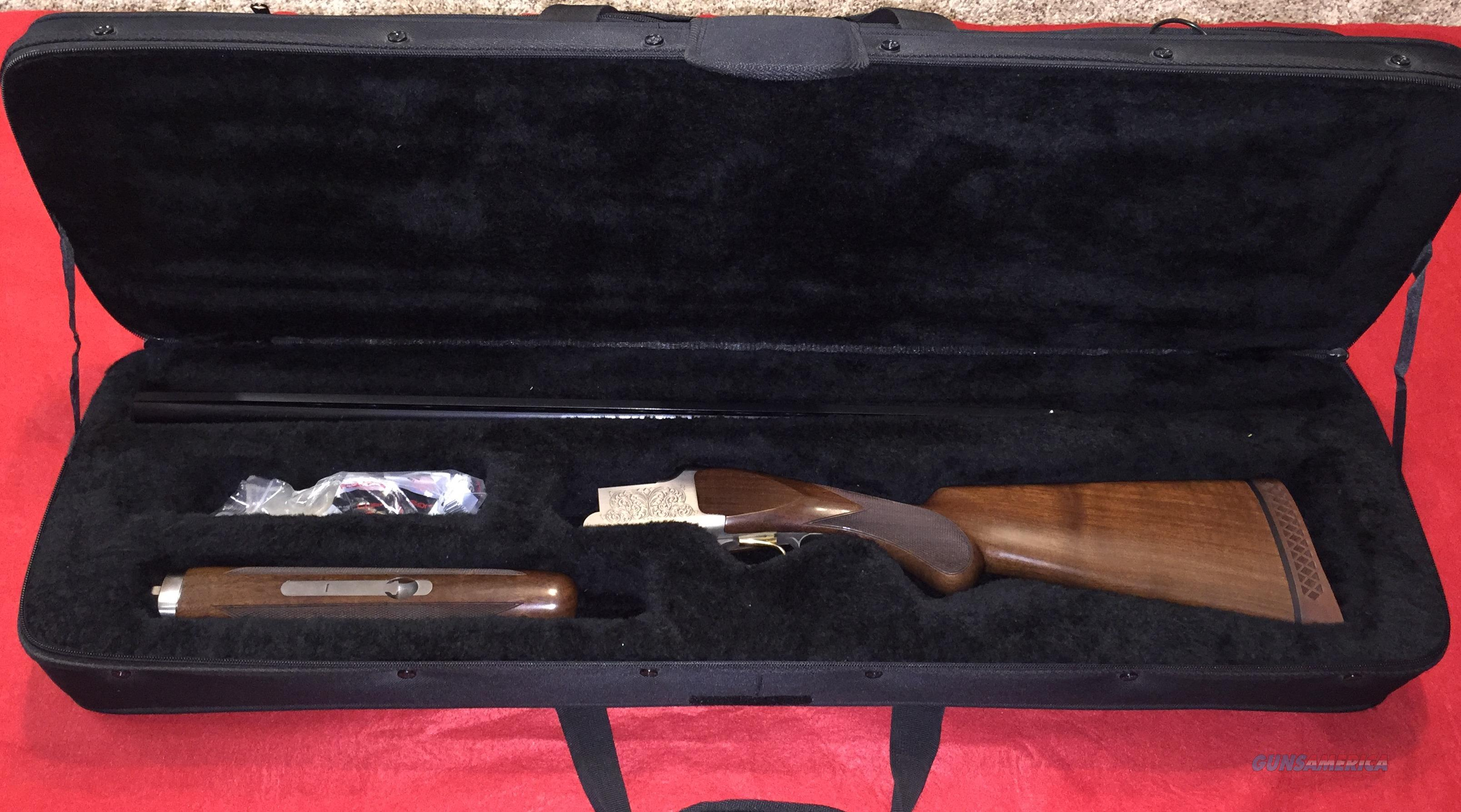 "Browning Citorori White Ligtning 26"" O\U 12ga!!!Beautiful Gun!!Lawaway!!  Guns > Shotguns > Browning Shotguns > Over Unders > Citori > Trap/Skeet"