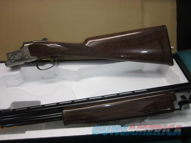 Browning Citori Superlight Feather New in box 20ga.  Guns > Shotguns > Browning Shotguns > Over Unders > Citori > Hunting