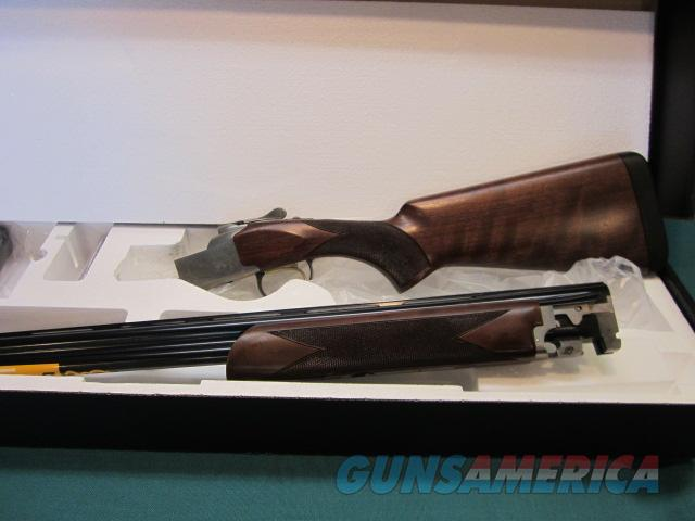 "Browning Citori 725 20ga. 26"" New in box.  Guns > Shotguns > Browning Shotguns > Over Unders > Citori > Hunting"
