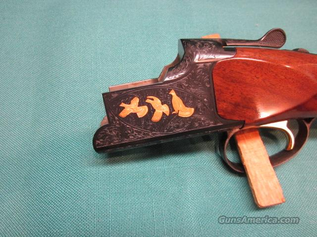 "Browning Citori LightningGrade VII, 28ga. Blue NIB 26""  Guns > Shotguns > Browning Shotguns > Over Unders > Citori > Hunting"