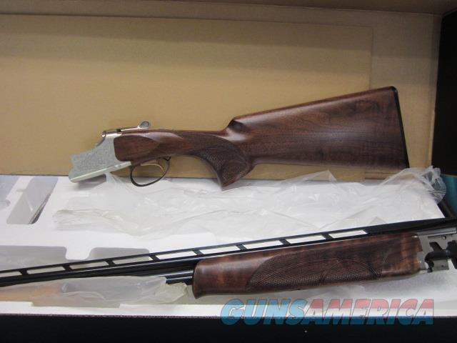 "Browning Citori 625 Feather 410ga. 26"" New in box 2013 mfg.  Guns > Shotguns > Browning Shotguns > Over Unders > Citori > Hunting"