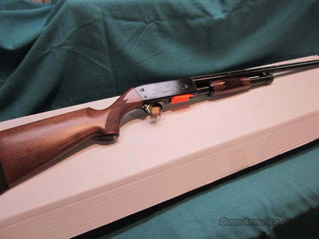 "Ithaca Model 37 Featherlight 12ga. 26"" vent NIB  Guns > Shotguns > Ithaca Shotguns > Pump"