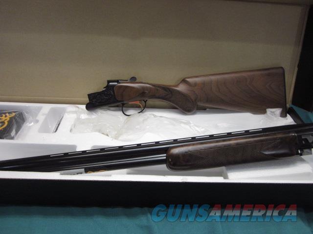 """Browning Citori 16ga. Gran Lightning 26"""" New in box  Guns > Shotguns > Browning Shotguns > Over Unders > Citori > Hunting"""