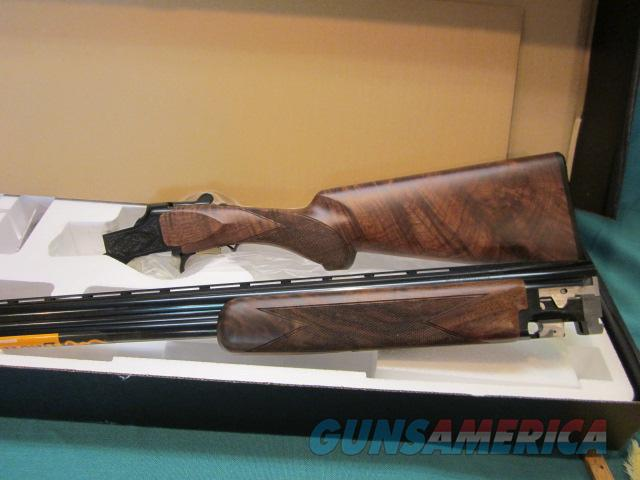 "Browning Citori 16ga. Gran Lightning 26"" NIB  Guns > Shotguns > Browning Shotguns > Over Unders > Citori > Hunting"