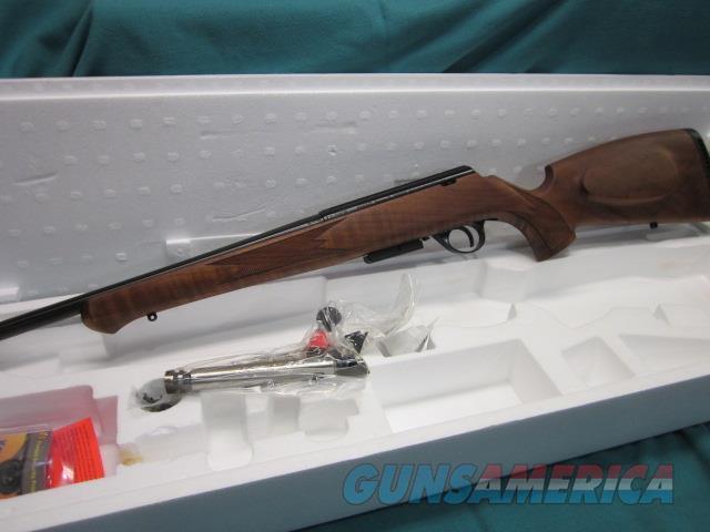 Anschutz Model 1770D .223 Rem cal New in box  Guns > Rifles > Anschutz Rifles