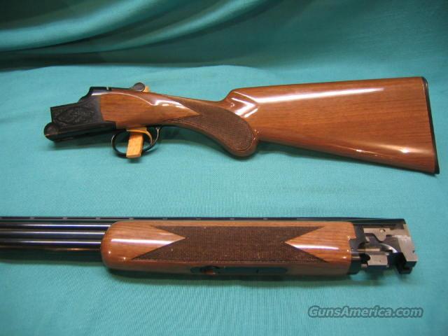 """browning Citori Lightning 16ga. NIB 28"""" barrel  Guns > Shotguns > Browning Shotguns > Over Unders > Citori > Hunting"""