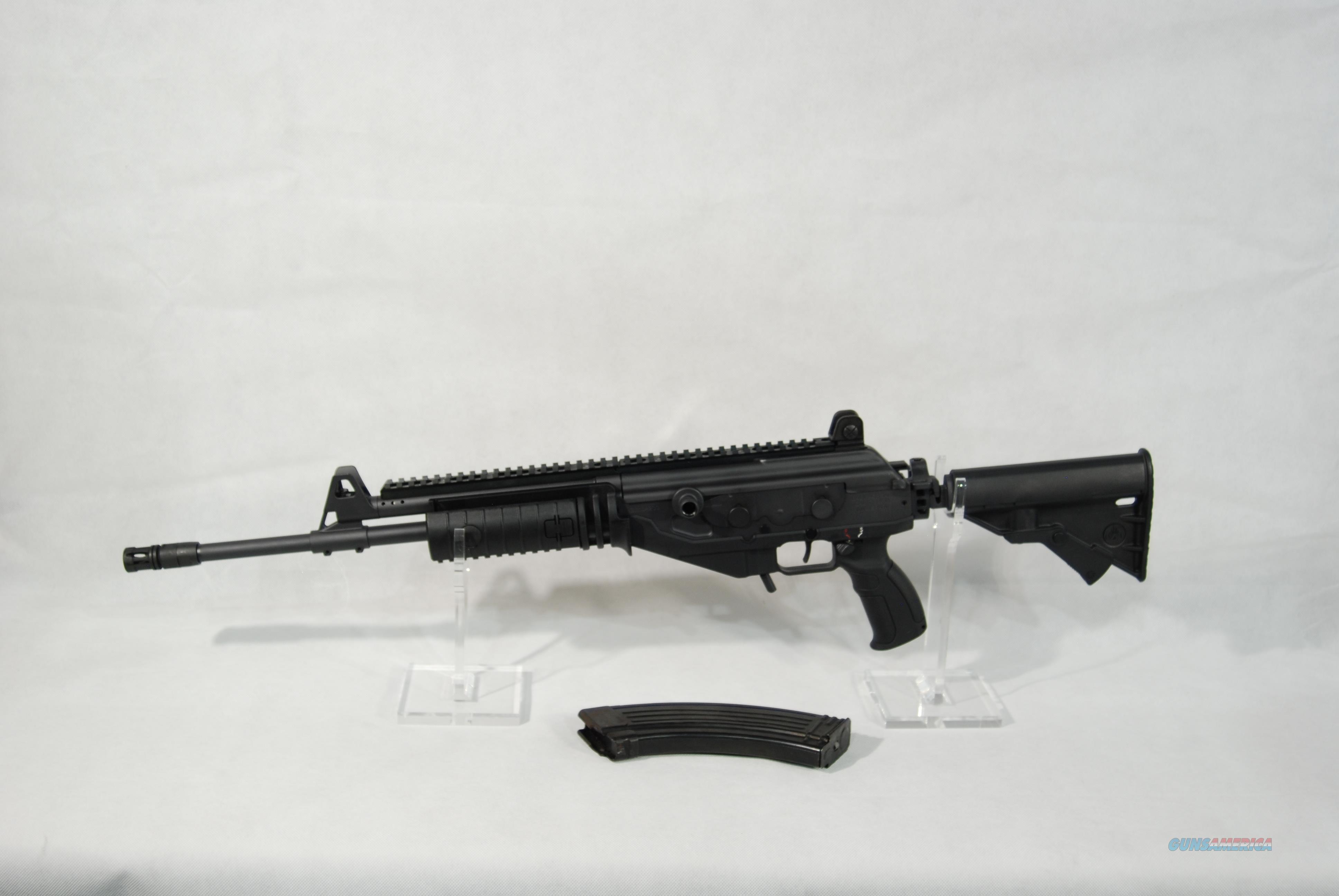 IWI Galil ACE 7.63x39 Rifle  Guns > Rifles > IWI Rifles